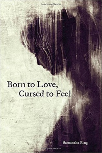 Born to Love, Cursed to Feel Review