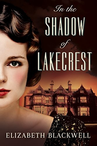 In the Shadow of Lakecrest Review