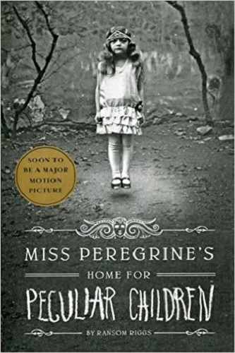Miss Peregrines Home for Peculiar Children (Miss Peregrines Peculiar Children) Review