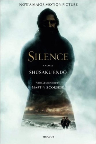Silence A Novel (Picador Modern Classics) Review